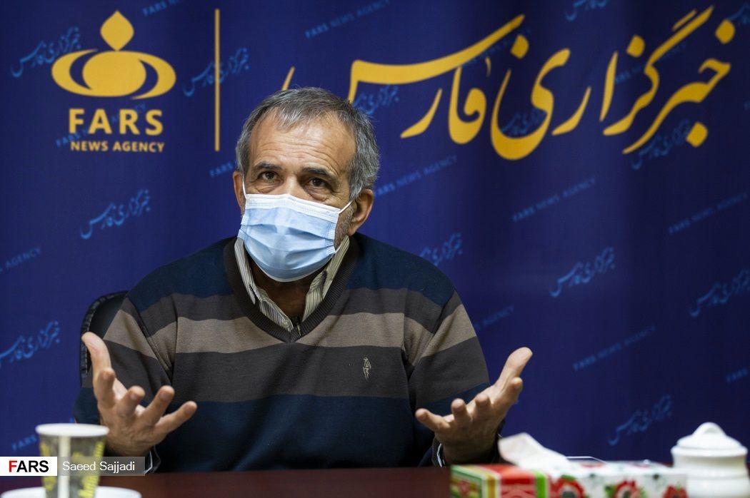 پزشکیان: تندروها در آمریکا و ایران گفتند پارهاش میکنیم/ چون شفافیت نداریم یک عده راحت میتوانند بخورند و ببرند و برنگردانند