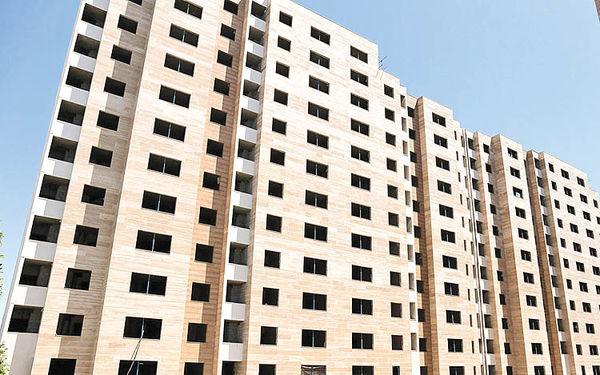 تامین مالی طرحهای شهری بالای 10میلیارد تومان مشهد