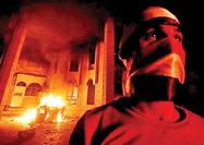دو سناریوی حمله به کنسولگری ایران