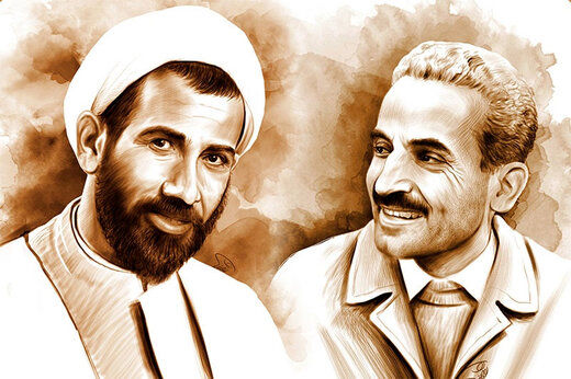 عامل انفجار8شهریور چگونه از ایران خارج شد؟/مسعود رجوی به چه کسی  «انگشت اضافی» می گفت؟