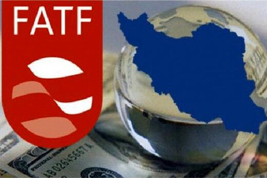 FATF مانع انتقال پول واکسن آنفولانزا شد