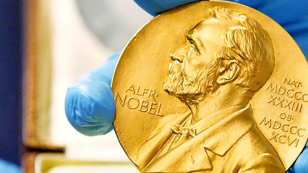 کاهش 50درصدی سهم آکادمی سوئد در انتخاب برنده نوبل ادبیات