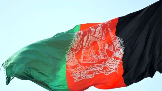 2قاضی زن در کابل ترور شدند + عکس