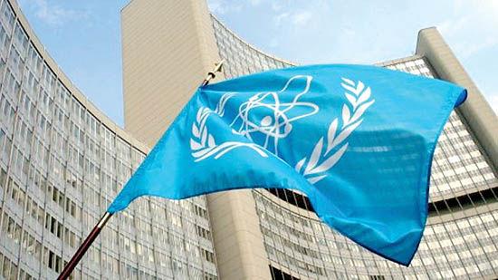 تاکید مجدد آژانس بر پایبندی ایران به تعهدات هستهایاش