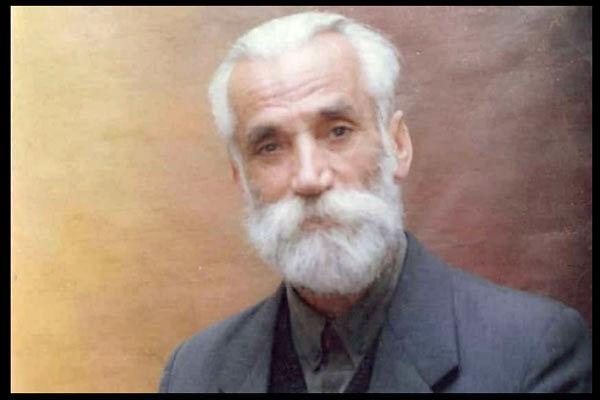 احمد حسینی درگذشت