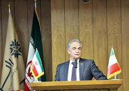 9 گام تا جهانیسازی 100 برند ایرانی
