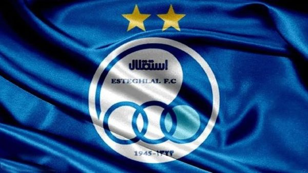 حضور قلعه نویی روی نیمکت استقلال تکذیب نشد
