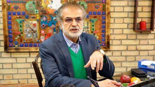 جزئیات تشکیل شورای ۱۵ نفره اصلاحطلبان برای ۱۴۰۰ و نقش خاتمی