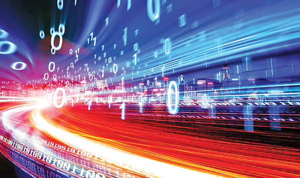 VDSL، نجاتبخش اینترنت خانگی؟