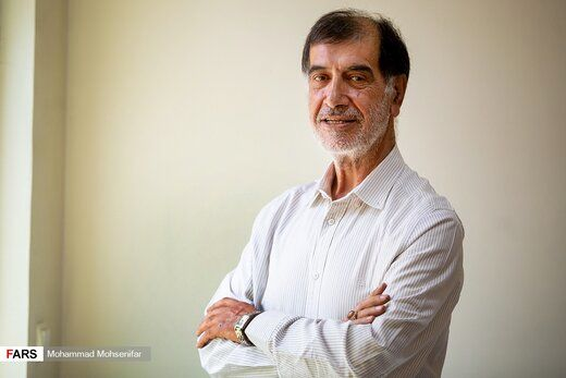 باهنر: کاندیداتوری رئیسی در انتخابات 1400 بسیاری از اختلافات را مرتفع میکند/ اصولگرایان مشارکت بالا را به ضرر خود میدانند