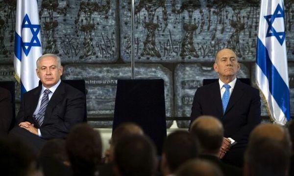 علت شکایت خانواده نتانیاهو از المرت