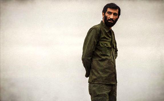 تفحص و بازگشت پیکر حاج احمد متوسلیان به کشور تکذیب شد