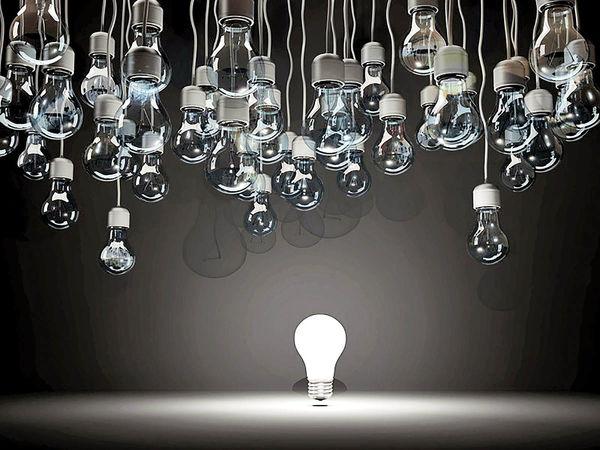 ترکیب دو رویکرد متناقض نوآوری