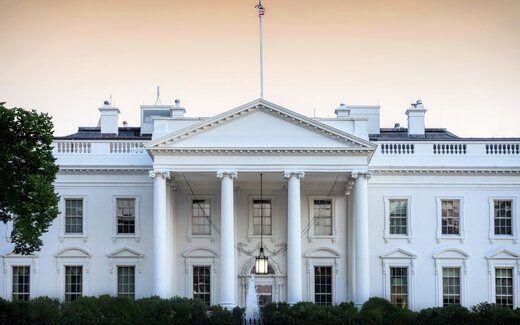 دادگاه فدرال آمریکا دسترسی به اسناد مالیاتی ترامپ را تائید کرد