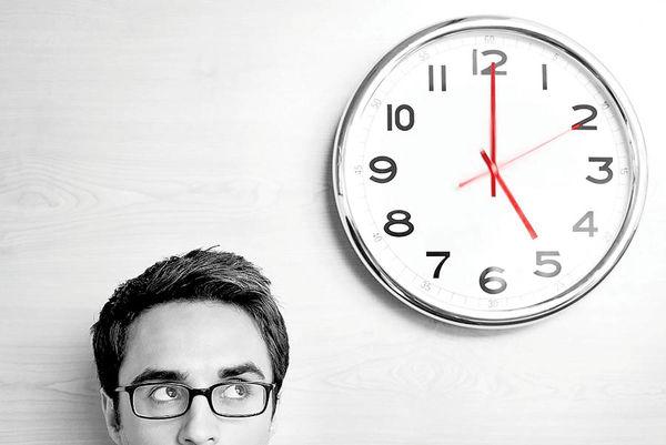 کدام کشورها ساعات کاری بیشتری دارند؟