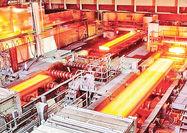 اجرای طرحهای بهینهسازی مصرف آب در فولاد مبارکه