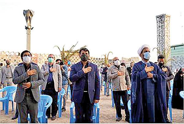 راهاندازی پویش مردمی   برای رفع بیکاری