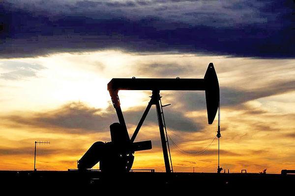 پیامدهای نفت 70 دلاری برای اقتصاد