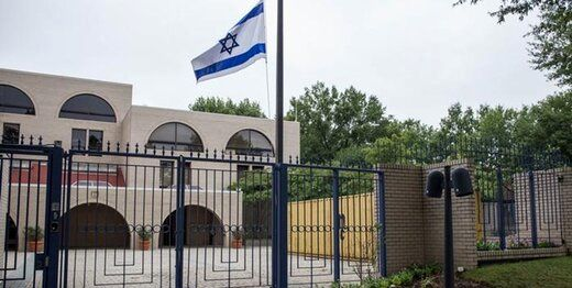 اسرائیل به حالت آماده باش درآمد