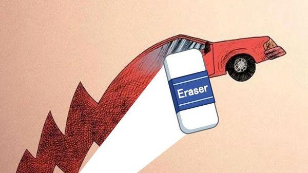 موافقان و مخالفان بازگشت قیمت به آگهیهای اینترنتی چه میگویند؟