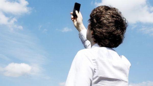 تقویت آنتن چیست و انواع دستگاه های تقویت کننده آنتن موبایل؟