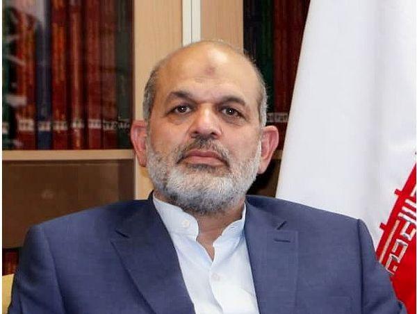 شهرداران تهران، ساری و قم منصوب شدند