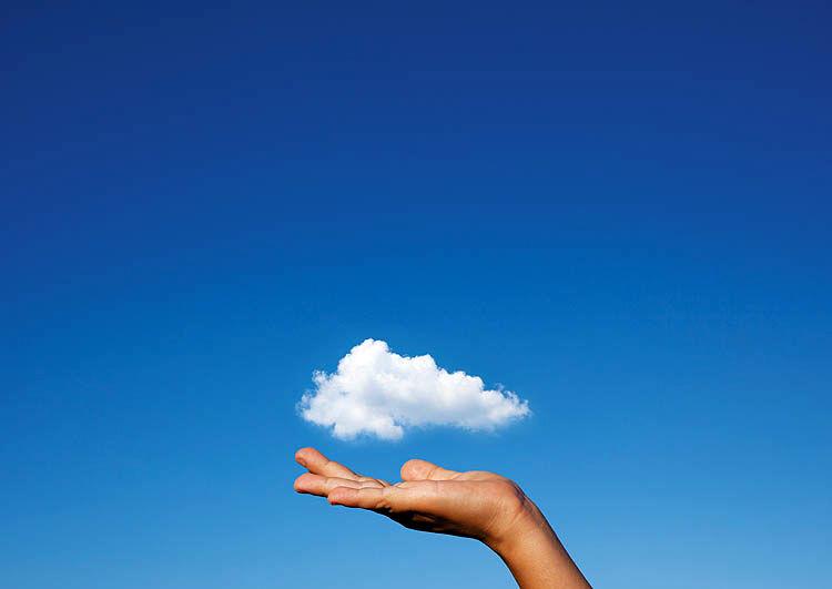 چه زمانی کسبوکارها آمادگی استفاده از سیستمهای ERP ابری دارند؟