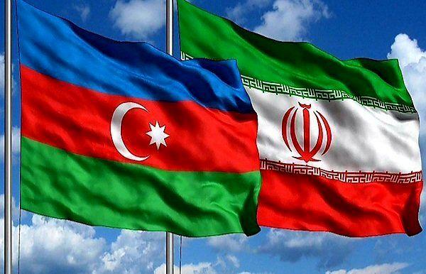 سفر هیاتی از کمیسیون امنیت ملی مجلس به آذربایجان