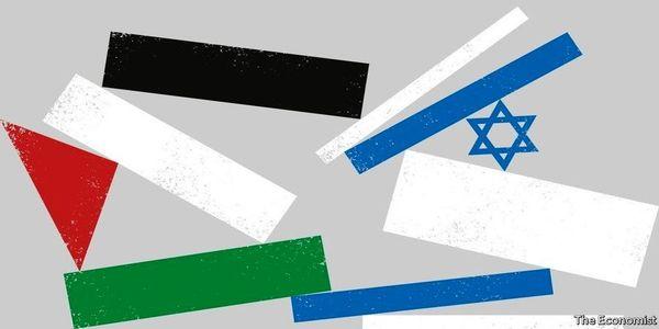 واقعیتی که اسرائیل را به چالش میکشد