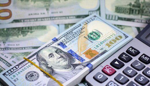 نرخ ارز در روزهای آینده به کدام سو میرود؟