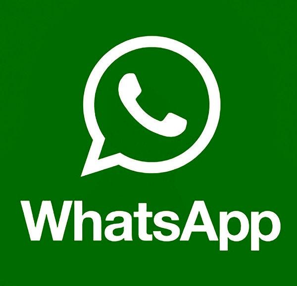 بالا گرفتن انتقادات از واتساپ در جهان