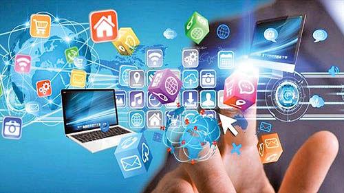 معرفی 6  استارتآپ در رویداد جذب سرمایهگذاری حوزه ICT
