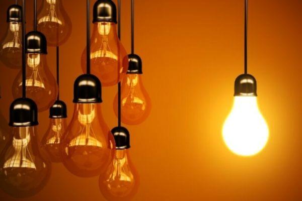 دلیل قطع گسترده برق در تهران چیست؟