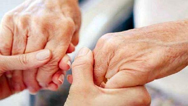 هفت روش ساده و موثر برای درمان لرزش دست