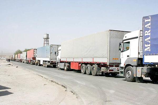 پیشتازان سبد صادرات به ترکیه
