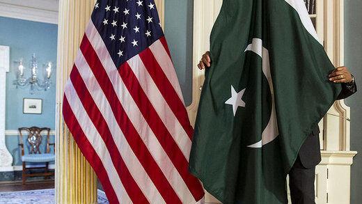 پاسخ پاکستان به ادعای وزیرخارجه آمریکا