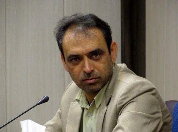 برادر دادستان کهگیلویه بازداشت شد