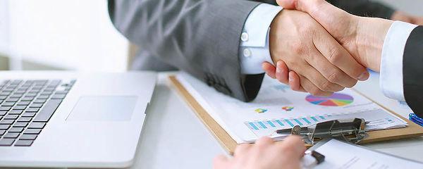 فرصت طلایی تامین مالی از بازار بدهی