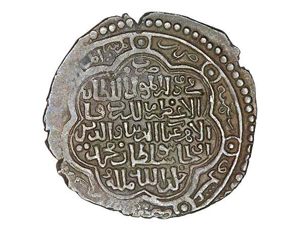 خدابنده، موسس رسمی حکومت شیعی