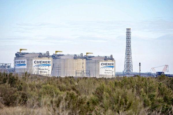 آناتومی بحران جهانی گاز