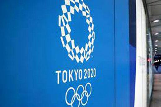 دزد به خانه یک قهرمان المپیکی زد