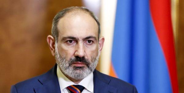 ابراز تردید ارمنستان در حل و فصل دیپلماتیک مناقشه قرهباغ