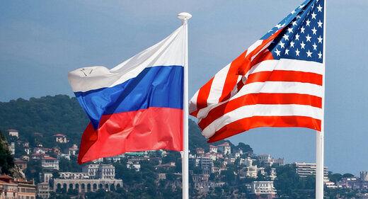 توصیه مقامهای آمریکایی به بایدن درباره روسیه