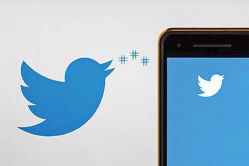 سوءاستفاده دولت هند از توییتر برای جلب حمایت از قانون جنجالی