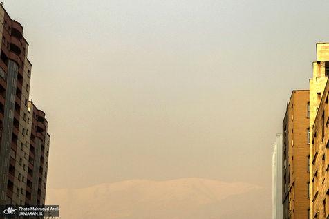 تهران تخلیه می شود یا تعطیل؟