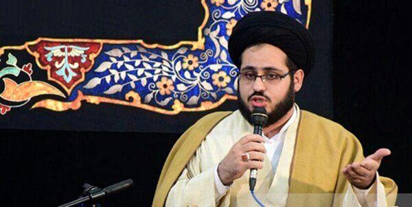 واکنشی انتقادی به کاندیداتوری سردار سعید محمد در انتخابات ۱۴۰۰