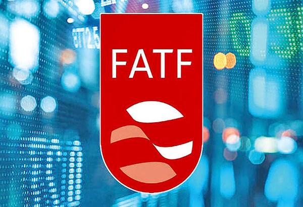 تبعیت شرکای ایران از توصیههای FATF