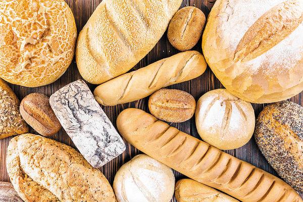 ضدفرصتها در حوزه نان