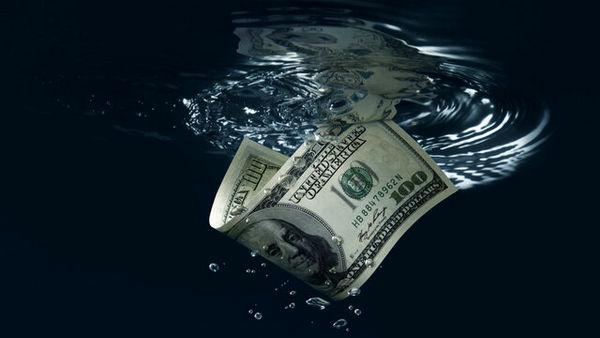 آخرین وضعیت دلار در بازار جهانی