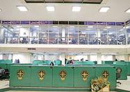 سایهروشن «آزادسازی عدالت» در بورس